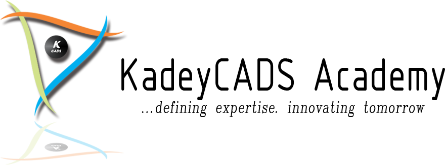 KadeyCADS_Website-Logo-Main_Larger